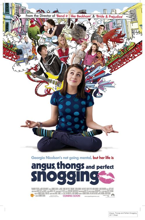 angus_thongs_and_perfect_snogging